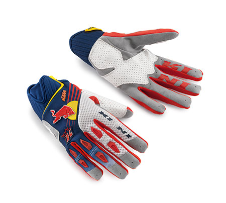 3l4915020x kini rb competition gloves