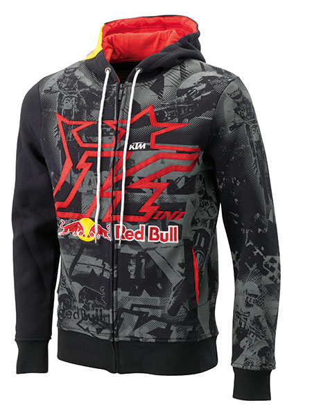 3l5915440x kini rb kids background hoodie