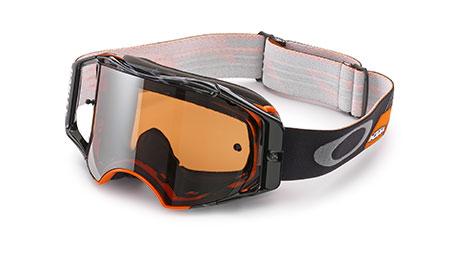 3pw1528100 airbrake iridium goggles