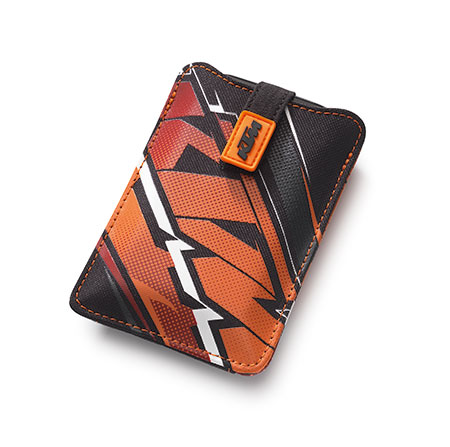 3pw1575300 big mx mobile cover