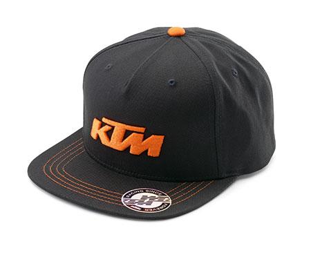3pw1558500 factory team cap black