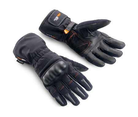 3pw151720x hq adventure gloves