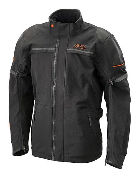 3pw151110x hq adventure jacket
