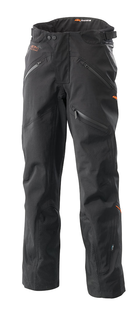 3pw151210x hq adventure pants
