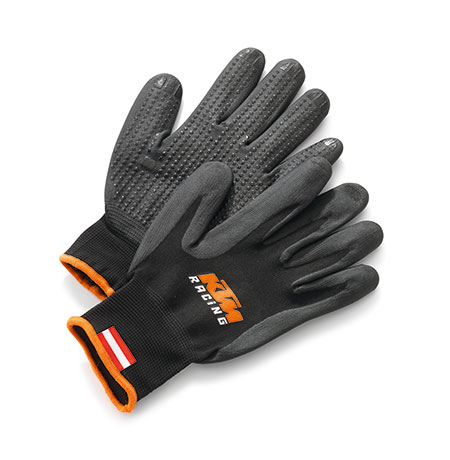 3pw155710x mechanic gloves