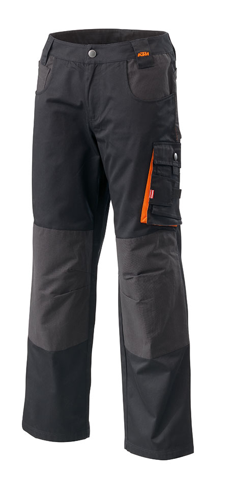 3pw155210x mechanic pants