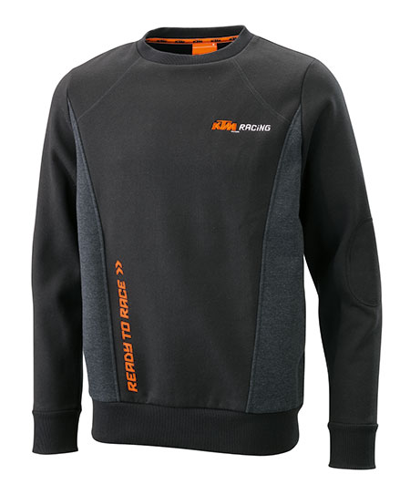 3pw155420x mechanic sweat