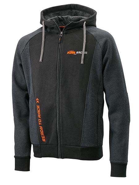 3pw155590x mechanic zip hoodie