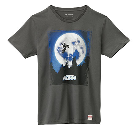 3pw156680x outer space tee