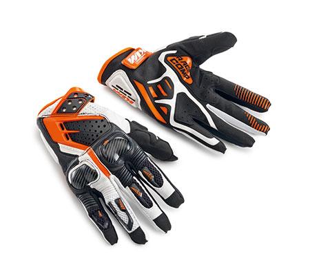 3pw152730x race comp gloves
