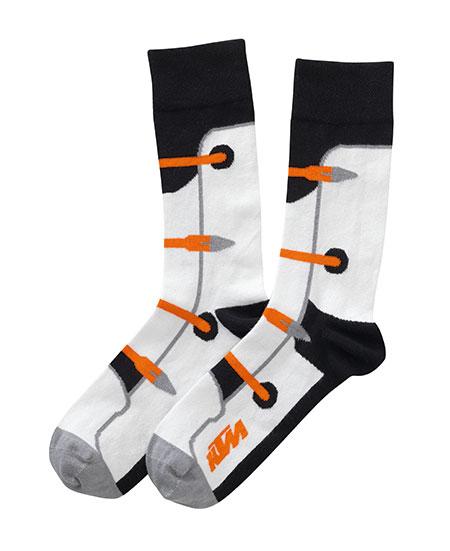 3pw156020x racing boots socks