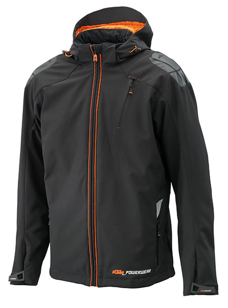 3pw151140x two 4 ride jacket