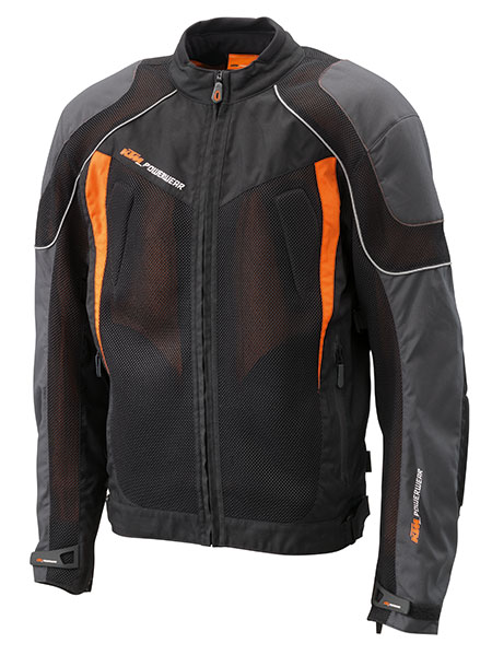 3pw151120x vented jacket