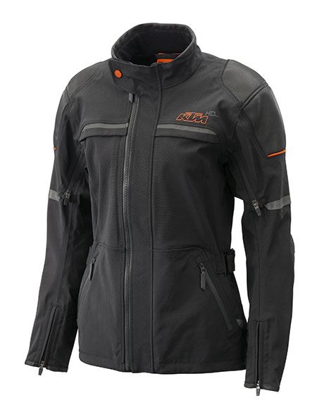 3pw158120x women hq adventure jacket