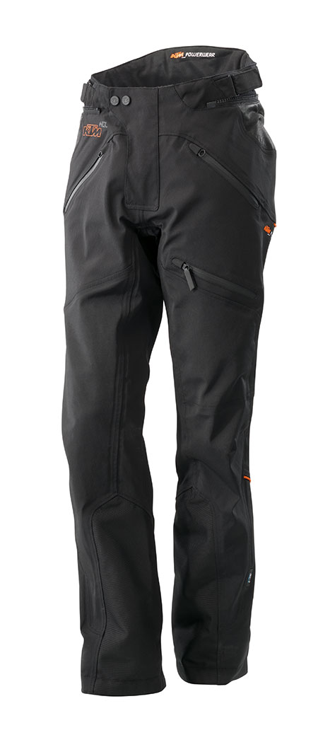 3pw158200x women hq adventure pants