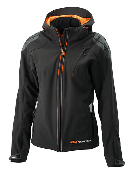 3pw158110x women two 4 ride jacket