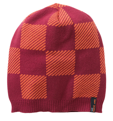 beanie mx chess