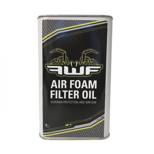 BIDON HUILE FILTRE AIR FWF 1L
