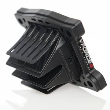 BOITE A CLAPETS VFORCE 4 KTM 125/150 SX 16-18/ 125 XC-W 17-18