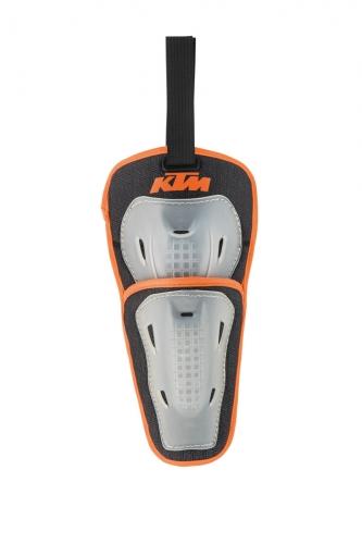 COUDIERES MX KTM ALPINESTARS ACCESS 19