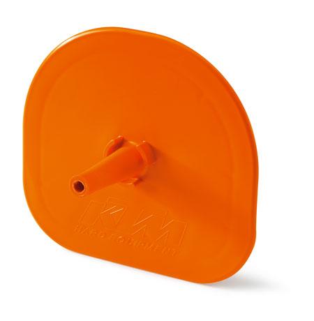 couvre boitier de filtre