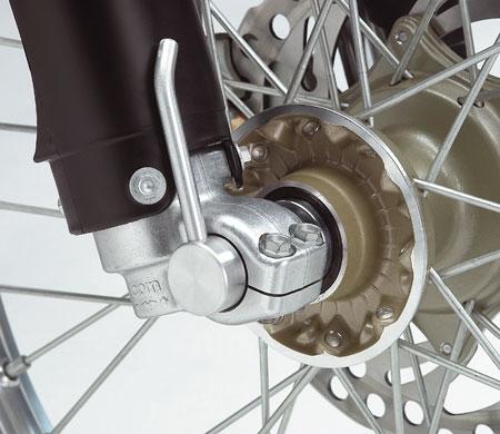 Systeme de serrage rapide roue Sources-demontage_rapide_d_axe_avant-44081