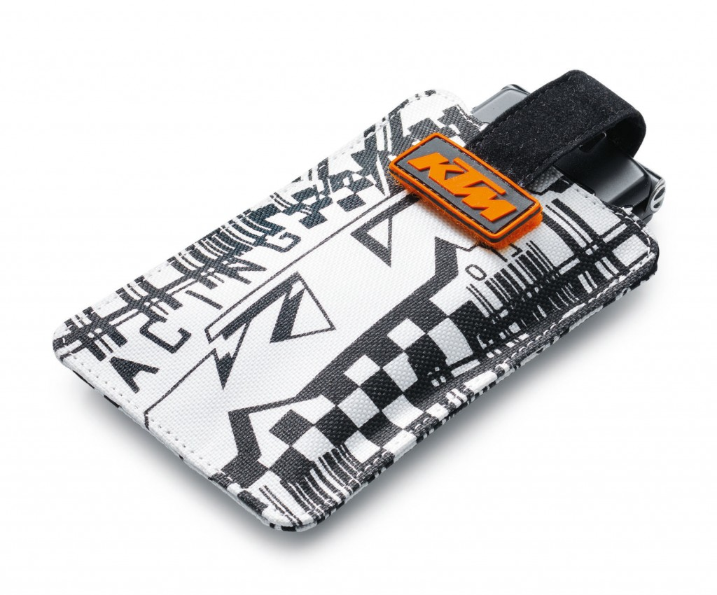 etui de protection telephone ktm 11
