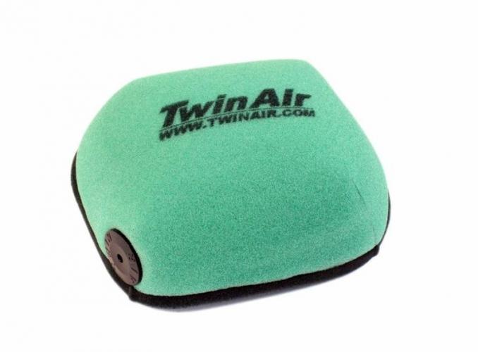 FILTRE A AIR PRE-HUILE KTM 125/150 SX 16-18/ SX-F 16-18/ 250 SX 17-18/ EXC 17-18