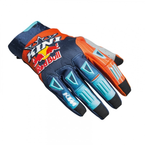 GANTS MX KTM KINI RED BULL COMPETITION 19
