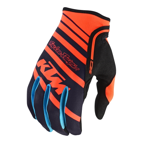 GANTS MX KTM TROY LEE DESIGNS XC STREAMLINE