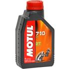 huile motul 710 2t