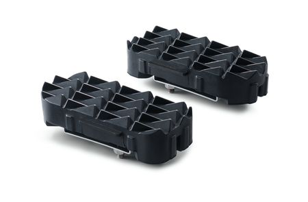 INSERT CONFORT REPOSE PIEDS RALLY KTM 790 ADVENTURE/R 19-20/ 790 ADVENTURE R RALLY 20/ 950/990 ADVENTURE / 1050 ADVENTURE 15-16 / 1090 ADVENTURE/R 17-19/ 1190 ADVENTURE/R 13-16/ 1290 SUPER ADVENTURE 15-16/ 1290 SUPER ADVENTURE S/R/T 17-20