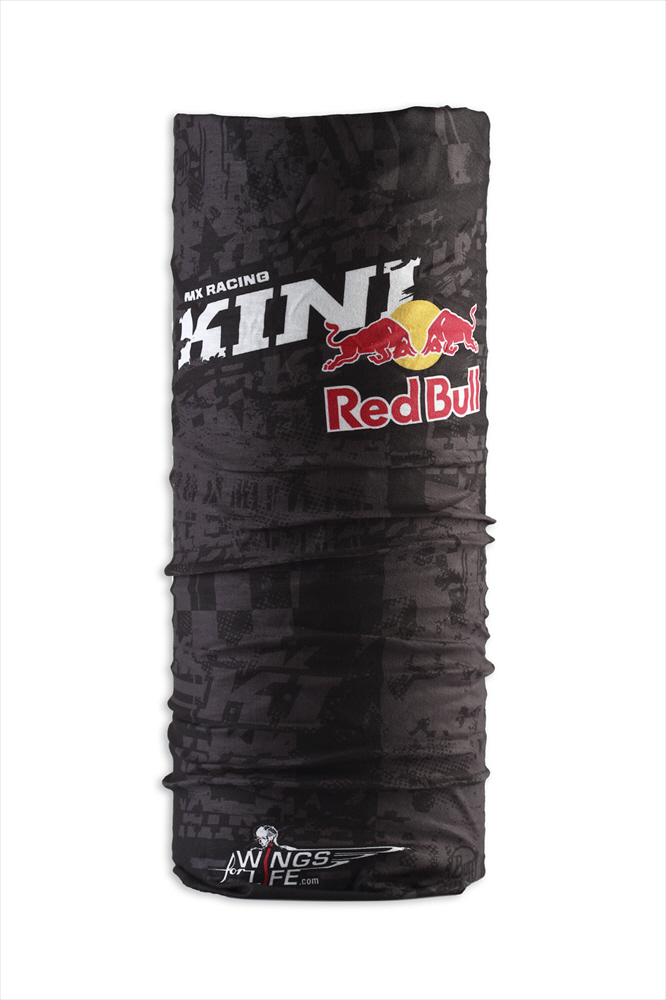 protege cou buff kini red bull pitstop. Black Bedroom Furniture Sets. Home Design Ideas