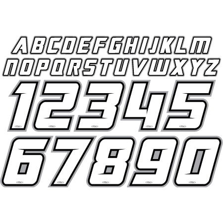 kit personnalisation maillots nom numero