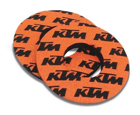 kit protection de pouce pour poignees