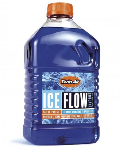 LIQUIDE REFROIDISSEMENT 2.2L TWIN AIR ICEFLOW