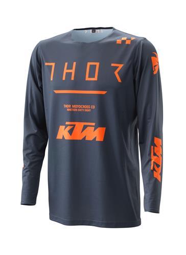MAILLOT MX THOR KTM PRIME PRO