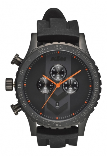 MONTRE KTM PURE CHRONO WATCH 20