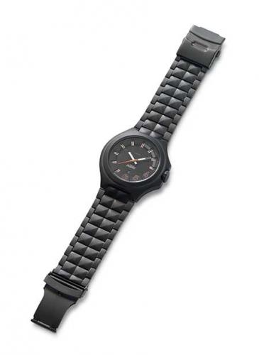 montre ktm racing black watch. Black Bedroom Furniture Sets. Home Design Ideas