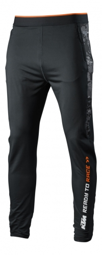 PANTALON JOGGING SPORT KTM EMPHASIS 19