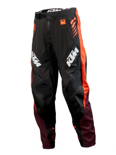 PANTALON MX ENFANT KTM GRAVITY FX 20