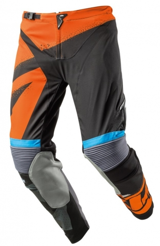 PANTALON MX KTM GRAVITY-FX ORANGE 19