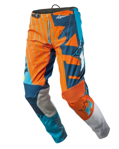 PANTALON MX KTM KINI RED BULL COMPETITION 19