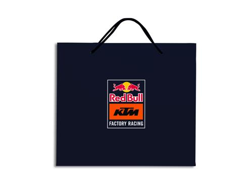 pho_ds_nmon_20170093int__ktm_motogp_shopping_bag_mockup__sall__awsg__v1