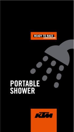 pho_ds_nmon_20180202int_ktm_portable_shower_standzkizze_oshibori_175_x_93_333_druck__sall__awsg__v1
