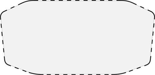 pho_pp_nmon_64114969020_display_protection_sticker__sall__awsg__v1