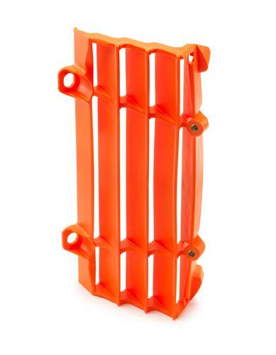 pho_pp_nmon_79135034000eb_radiator_protection__sall__awsg__v1