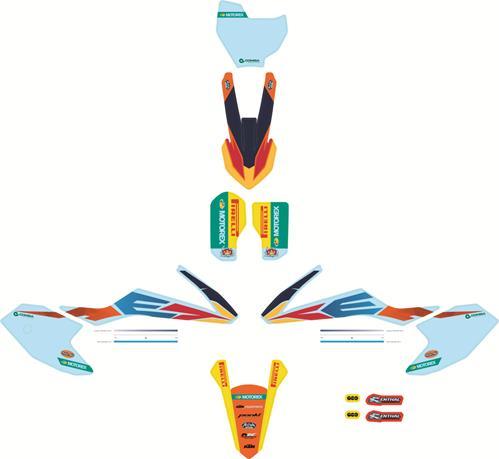 pho_pp_nmon_45408990000_factory_grafic_kit__sall__awsg__v1