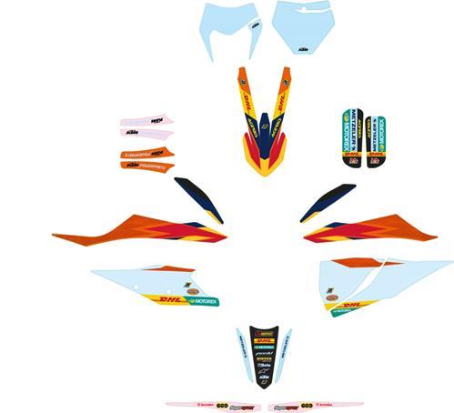 pho_pp_nmon_79508990000_factory_graphics_kit__sall__awsg__v1