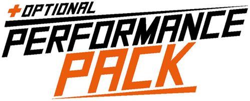 pho_pp_nmon_61600920000_ktm_performance_pack__sall__awsg__v1